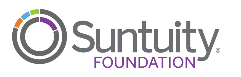 Suntuity Foundation
