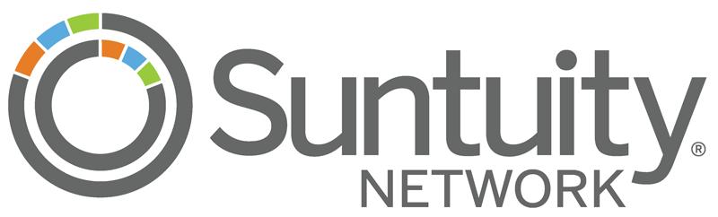 Suntuity Network
